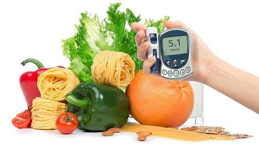 Обавештење – базар здравља поводом Дана борбе против дијабетеса