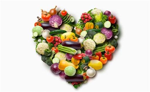 Светски дана здравља